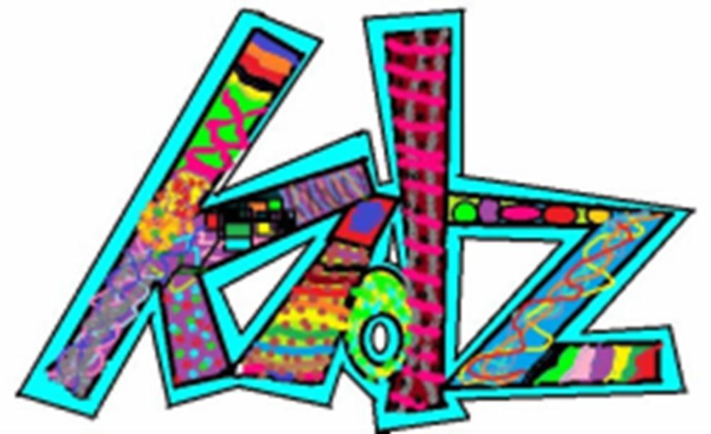 KidZ Logo.jpg