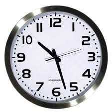 Zeit.png